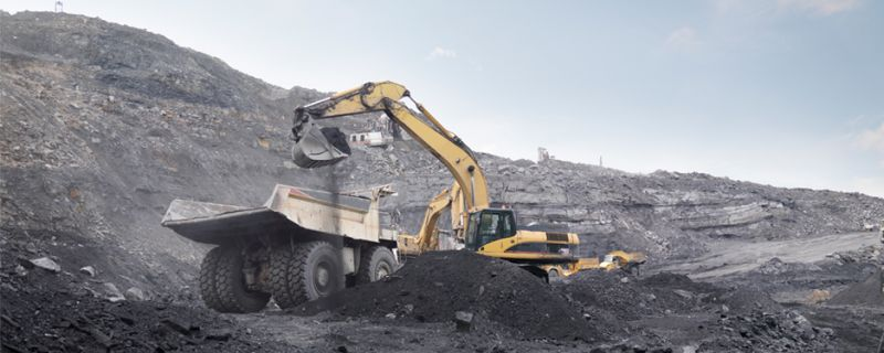 Emerging economies and India's mining industry