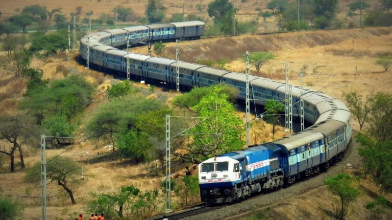 Railway Board has approved a proposal to engage retired railway staff at Rs 1,200 per day