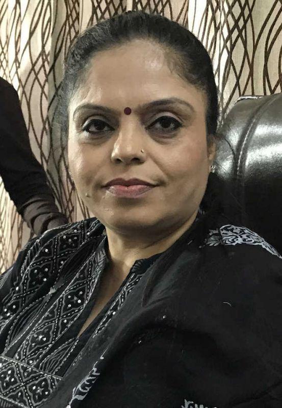 Mrs. Manisha Gulati