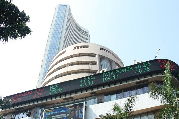Orient paper share price bse