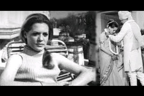 true story of sonia gandhi The nehru family starts with the mughal sonia gandhi revived her citizenship of italy under.